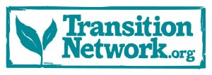 Transition-Network-logo5