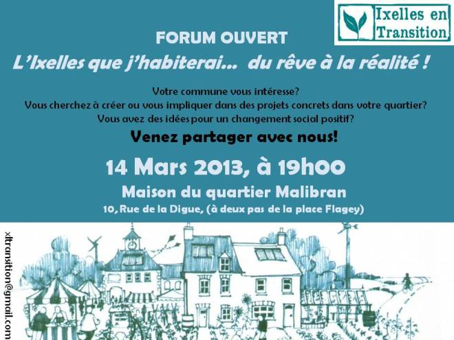 flyer_ixellesquejhabiterai_140313