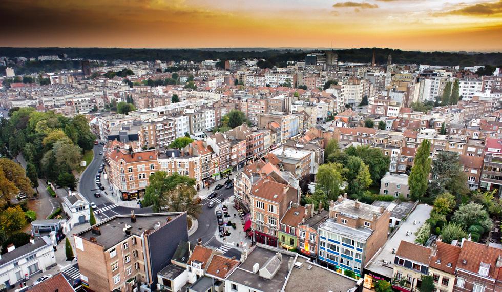 Forum ouvert: L'Ixelles que j'habiterai… du rêve à la réalité