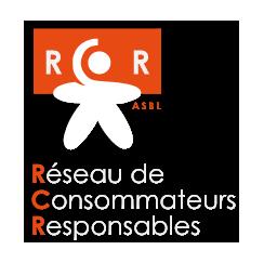 logo_rcr_transparent