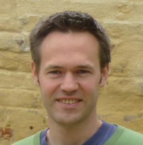 Josué Dusoulier