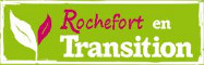 logo_rochefort_en_transition