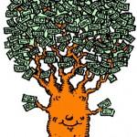 le Moniteur des opportunités de financement