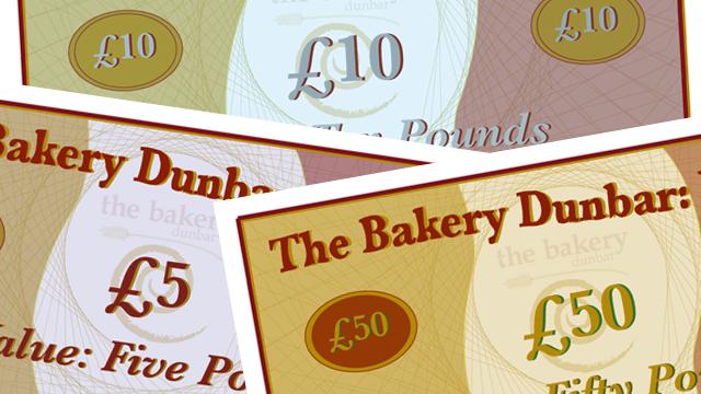 BakeryBunbar