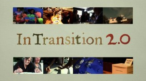 in-transition-2-0-a-story-of-resilience-and-hope-in-extraordinary-times-movie
