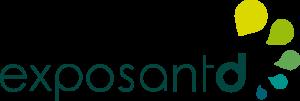 Logo Exposantd jan 2014