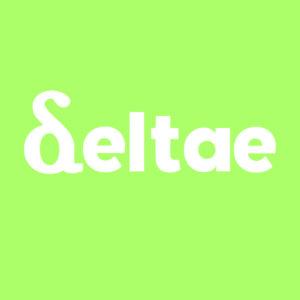 logo_delta_v4_vert