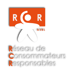 logo_rcr_transparent