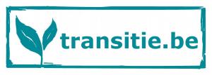 transitie-be