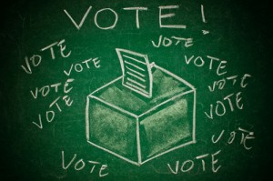 elections-shutterstock_117603043