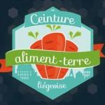Logo Ceinture Aliment terre