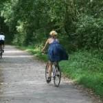 bike_houyet