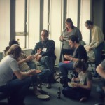 Des outils pour une réunion efficace et agréable