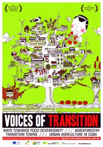 Cultures en transition - affiche A3 2_small