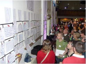 Open space communitybrainstorming-300x225