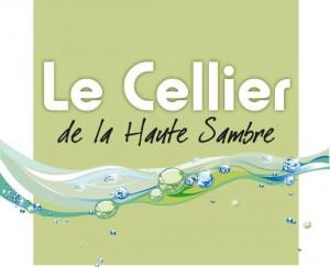 cellier_haute_sambre