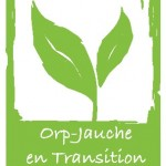 orpjaucheentransition3-2