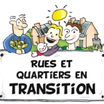 rues-et-quartiers-en-transition