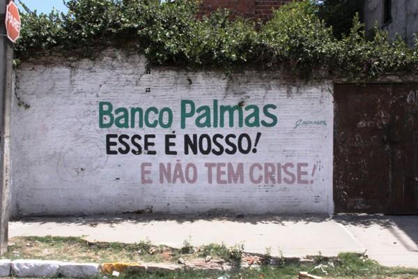 BancoPalmas1