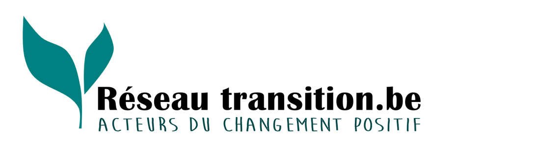 header_logo_transition