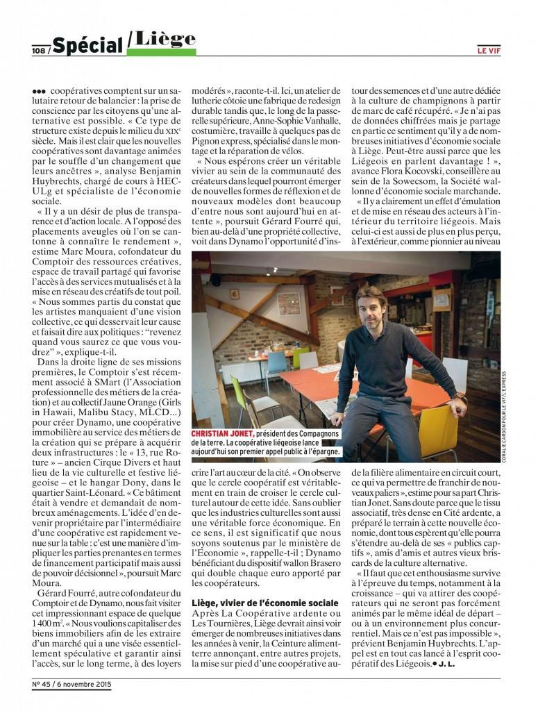 CDLT-Le-Vif-du-6-novembre2015-page-002-775x1024-775x1024