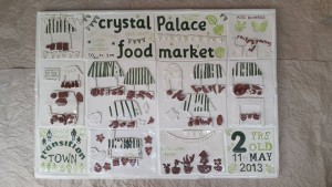 Crystal-Palace1