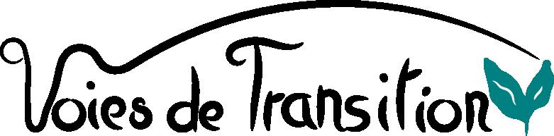 Voies de transition