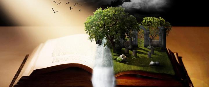 Culture, imaginaire et Transition