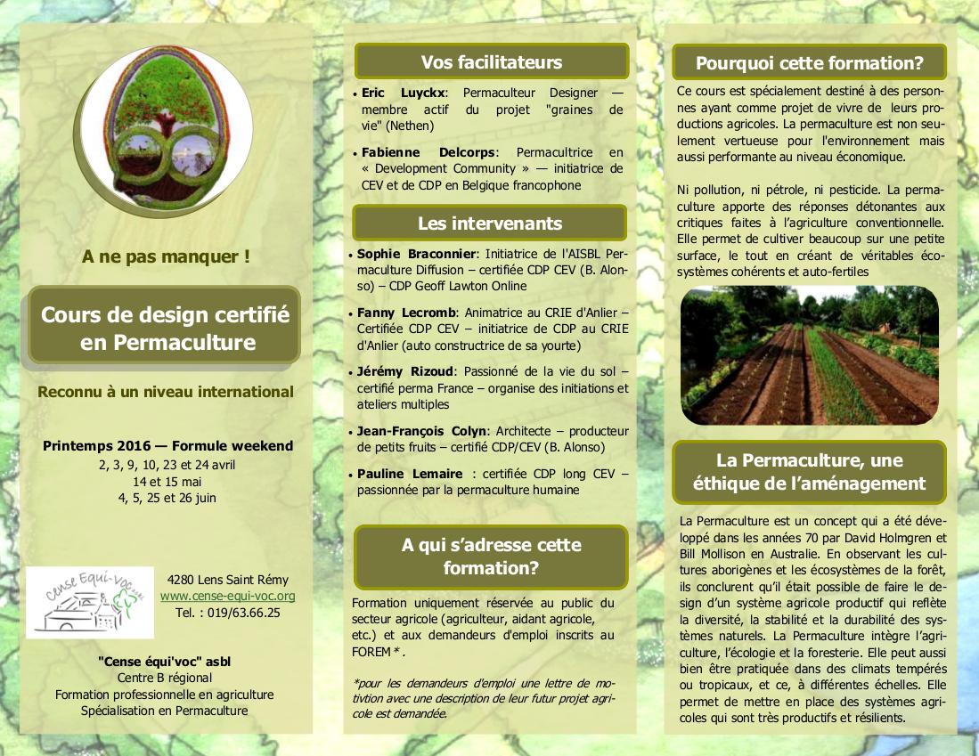 CDP - Printemps 2016 - brochure-1
