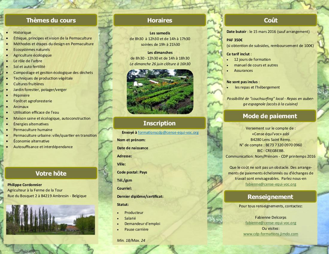 CDP - Printemps 2016 - brochure-2