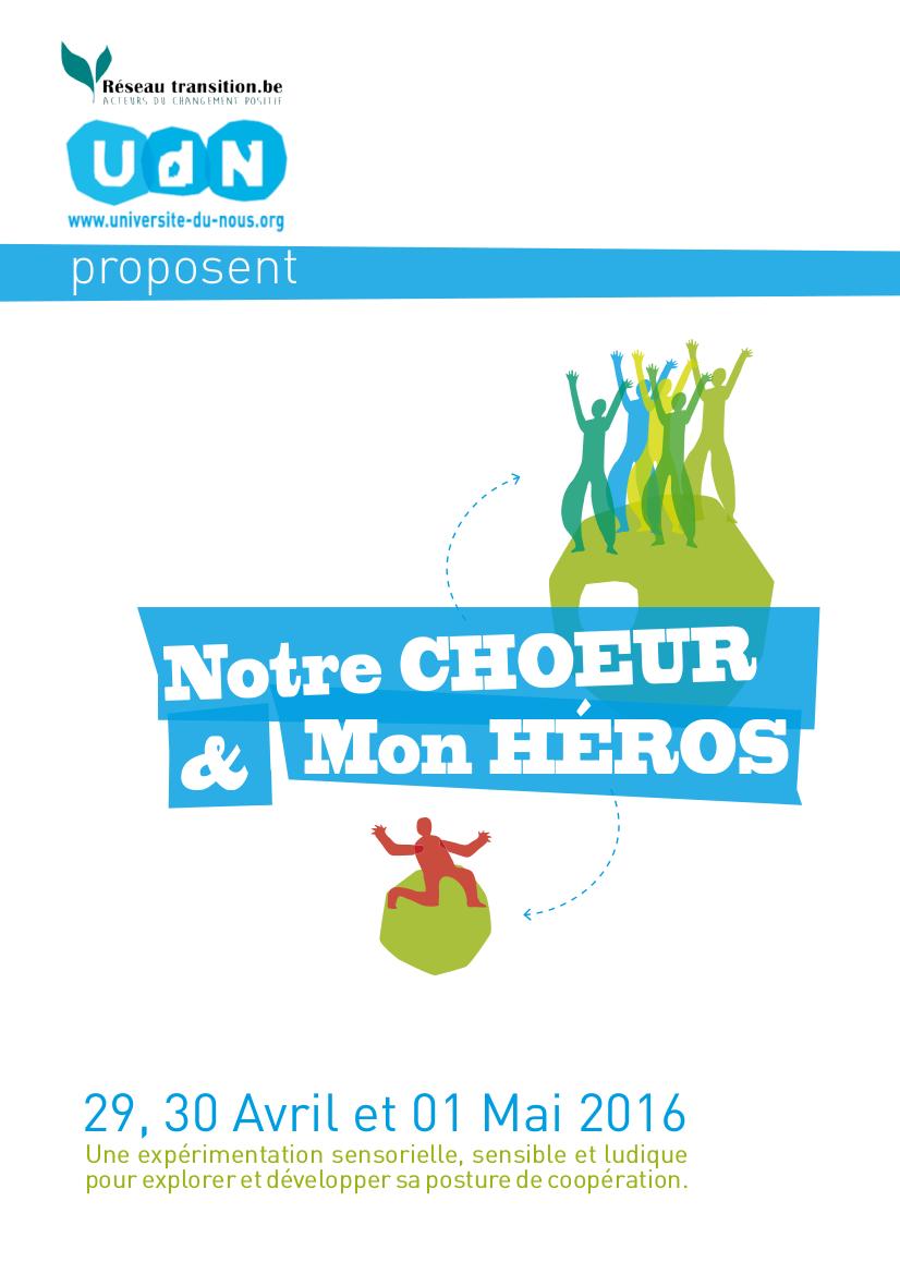 Plaquette CHOEUR&HERO-2016-web