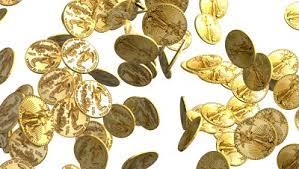 Repenser l'argent et l'économie: changer l'histoire des échanges. Atelier ce  samedi 7 mai.