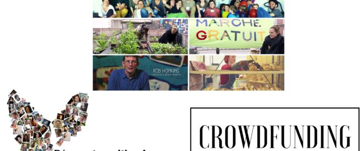 Et si vous souteniez notre campagne de crowdfunding ?