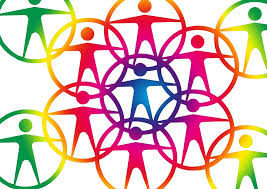 Le groupe initiateur: un quatrième ingrédient essentiel