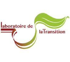 Un «laboratoire de la Transition» qui mêle chercheurs et acteurs du terrain !