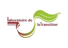 Un «laboratoire de la Transition» qui mêle chercheurs et acteurs du terrain