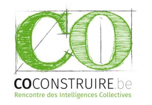 CO-Construire, rencontre des Intelligences Collectives @ Saint-Luc (chapelle)   Tournai   Wallonie   Belgique
