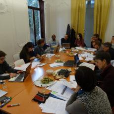 Le budget participatif, un outil de démocratie participative