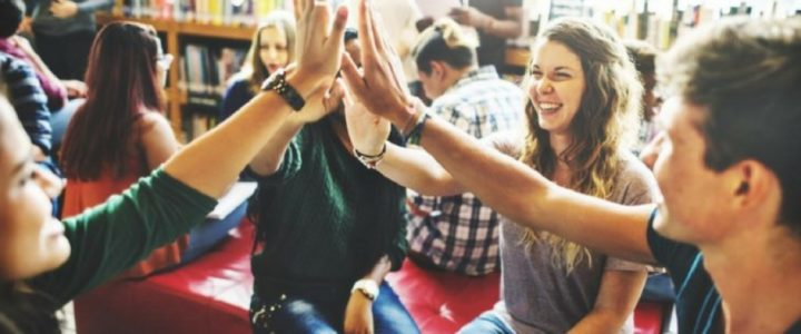 APPEL A PROJETS : Bénéficiez du soutien de l'ASBL Générations solidaires