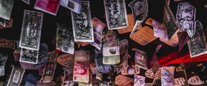 Qu'y a-t-il derrière les monnaies locales ?