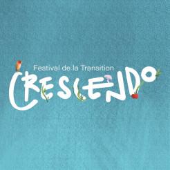Festival Crescendo