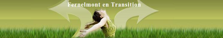 La semaine événementielle de Fernelmont en Transition…