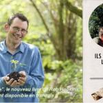 """""""Ils changent le monde"""", le nouveau livre de Rob Hopkins est sorti en français !!"""