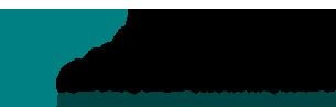 logo réseau transition