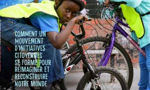 21 histoires inspirantes pour la COP21