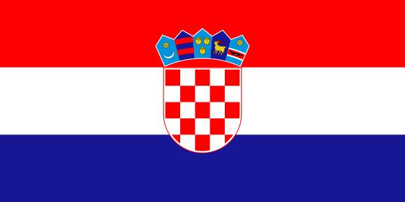 Tour du monde de la Transition – Croatie: Une première banque éthique