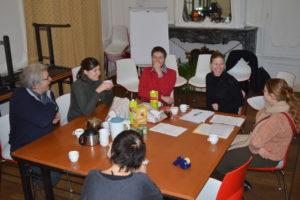 Comment rendre une réunion efficace