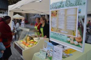 Halle aux Saveurs de Soignies @ Marché des producteurs locaux | Soignies | Wallonie | Belgique