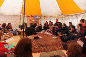 Vagafestoch' @ Gembloux | Gembloux | Wallonie | Belgique