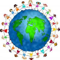 Transition et justice sociale: Braine l'Alleud se lance